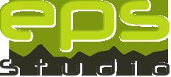 EPS STUDIO - reklama Częstochowa, haft komputerowy, cięcie laserem